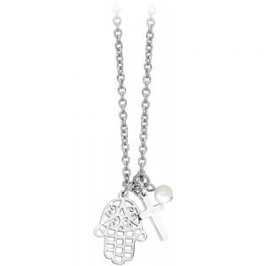 Collana Donna 2Jewels Preppy