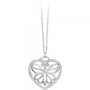 Collana Donna 2Jewels Carpe Diem