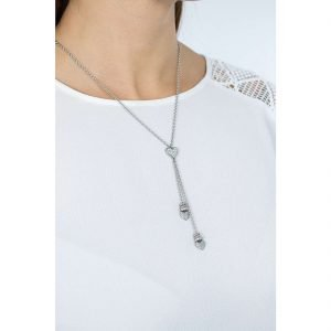 Collana Donna 2Jewels Likeable