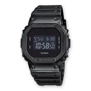 Orologio Uomo Casio G-Shock Black The Origin