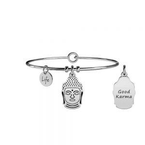 Bracciale Buddha Spirituality