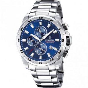 Orologio Cronografo Sport