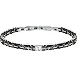Bracciale Jewels