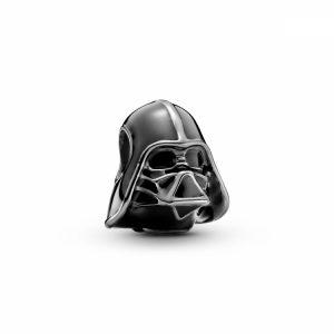 Charm Star Wars Dart Fener