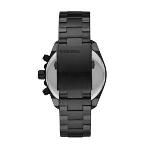 Orologio Cronografo Ms9