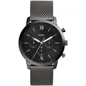 Orologio Cronografo Neutra