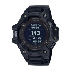 Orologio Smartwatch G-Shock