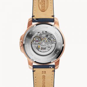 Orologio Automatico Grant