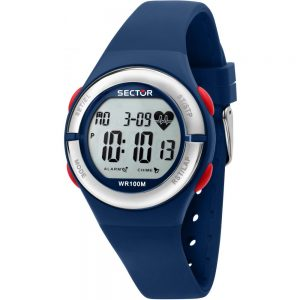 Orologio Digitale Ex-25