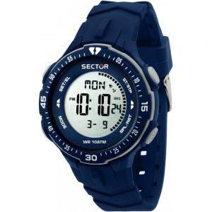 Orologio Digitale Ex-26