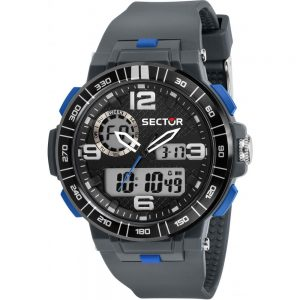 Orologio Digitale EX-28
