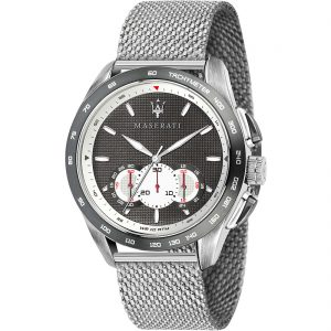Orologio Cronografo Traguardo