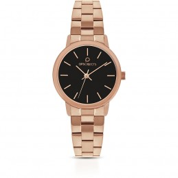 Orologio Donna Ops Object Hera