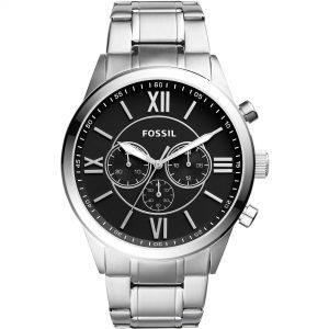 Orologio Cronografo Flynn