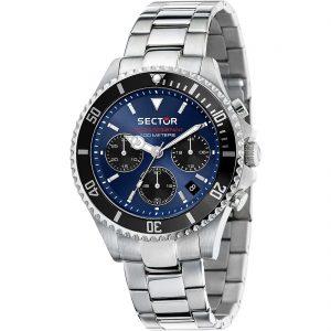 Orologio Cronografo 230