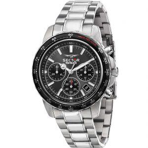 Orologio Cronografo 550