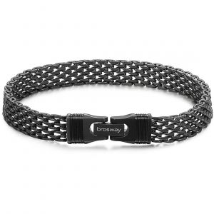 Bracciale Uniform