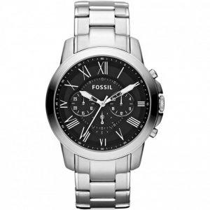 Orologio Cronografo Grant
