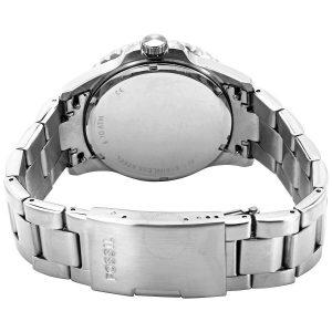 Orologio Cronografo Fb-03