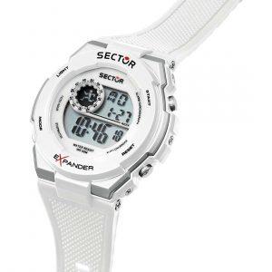 Orologio Digitale Uomo Ex-10