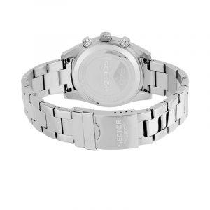 Orologio Cronografo Uomo 240