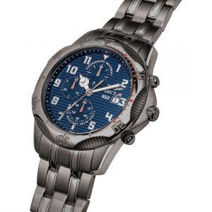 Orologio Cronografo Uomo 950