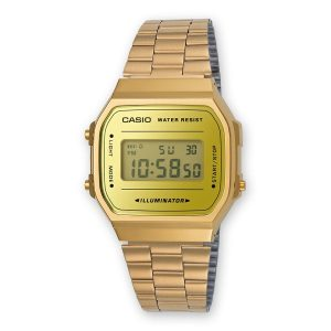 Orologio Digitale Vintage Iconic