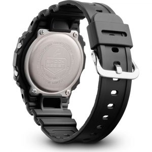 Orologio Digitale G-Shock