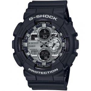 Orologio Multifunzione G-Shock