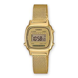 Orologio Digitale Donna Vintage