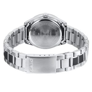 Orologio Solo Tempo Donna Casio Collection