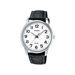 Orologio solo tempo Casio Collection