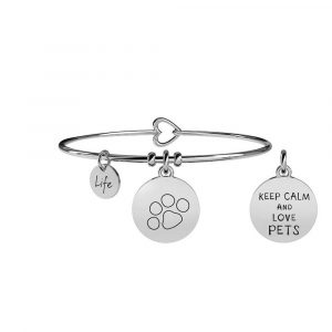 Bracciale Pet Family