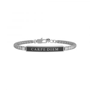 Bracciale Carpe Diem Philosophy
