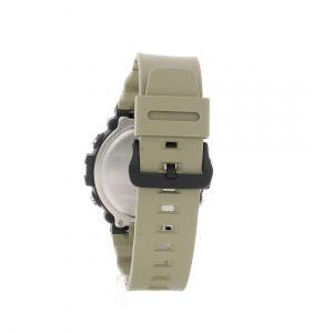 Orologio Multifunzione Uomo Casio Collection