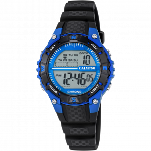 Orologio Digitale Bimbo