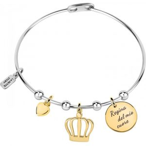 Bracciale Corona Friendship