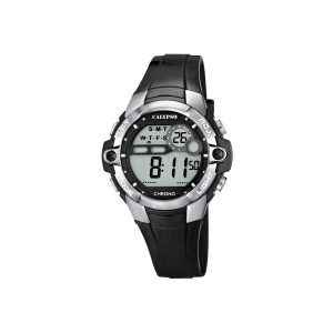 Orologio Digitale Bimbo Dame/Boye