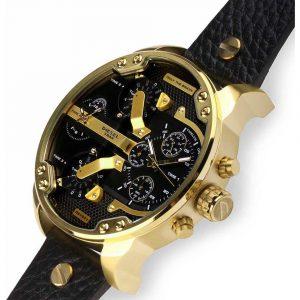 Orologio Cronografo Mr Daddy