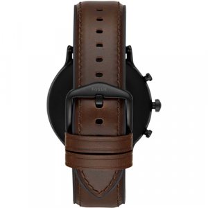 Orologio Smartwatch Gen 5 The Carlyle Hr