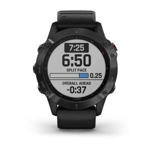 Orologio Smartwatch Fenix 6 Pro