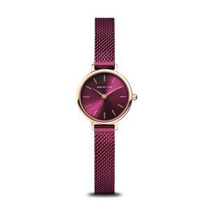 Orologio Solo Tempo Donna Classic