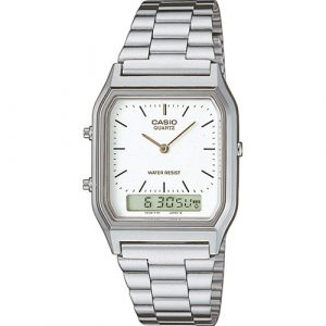 Orologio Donna Vintage Edgy
