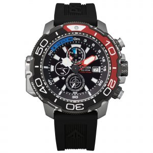 Orologio Cronografo Uomo Promaster Aqualand