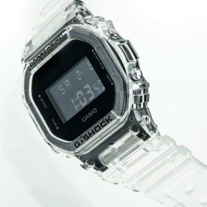 Orologio G-Shock Skeleton