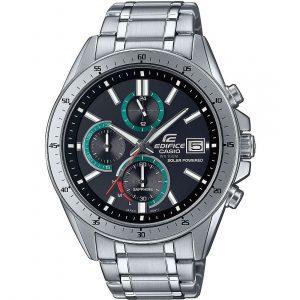 Orologio Cronografo Edifice