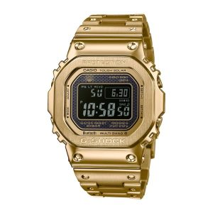 Orologio Digitale G-Shock Specials