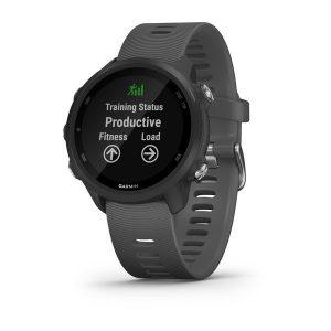 Orologio Smartwatch Forerunner 245