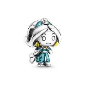 Charm Disney, Principessa Jasmine