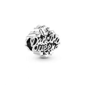 Charm Regina del Ballo